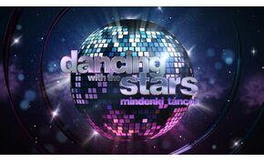Máris lecserélték a Dancing with the Stars egyik versenyzőjét