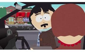 A South Park még a koronavírusból is viccet csinált – kritika