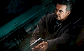 Szinkronosan is ütős Liam Neeson új akciófilmjének előzetese