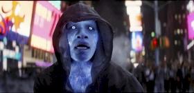 Meglepő híreket kaptak a Marvel-rajongók: visszatér egy nem várt gonosz?