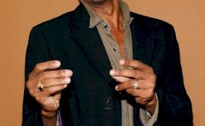 Megölték Spike Lee filmjeinek gyakori szereplőjét, Thomas Jefferson Byrdöt