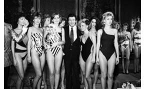 Szépség és tragédia: 35 éve nyert szépségversenyt Molnár Csilla