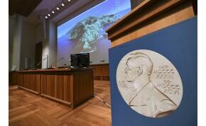 A hepatitis C vírus felfedezéséért járt az orvosi Nobel-díj