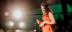 Két belevaló énekesnő a feltörekvő bandák élén, akik nem hagyják magukat elnyomni