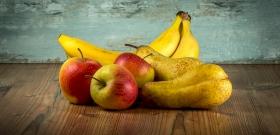 Kvíz: melyik ételben van több kalória? Nagyon kevesen tudják a helyes válaszokat