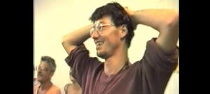 Kiderültek Epipó, és S. tanár úr szörnyű titkai? – Visszatérés Epipóba-kritika