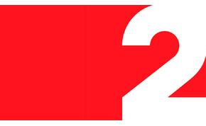 Hétvégi műsorváltozás lesz a TV2-n