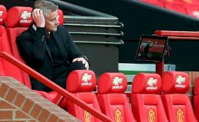 Nagyot hajrázott a Manchester United az átigazolási időszak végén