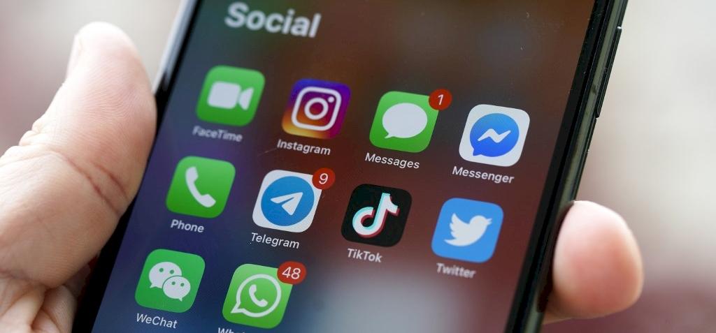 Az LG új készülékei forradalmasíthatják az okostelefonok piacát