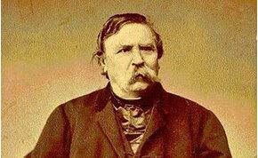 Kvíz: felismered a magyar történelmi személyeket egyetlen képről?