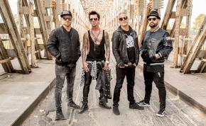 A Hooligans elhalasztja az összes idei koncertjét – kiderült, hogy miért