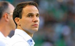 Döntött a Fradi: nem hívja vissza a válogatottban szereplő játékosait