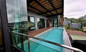 Luxusbotrány: Vajna Tímea reagált a budai ingatlan ügyében