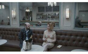 Idén is megrendezik a Skandináv Filmfesztivált az Art+ Cinemában – programajánló