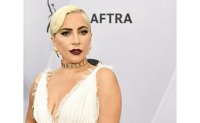 Völgyesi Gabi és Lady Gaga is a melleivel vesz le a lábadról – válogatás