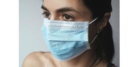 Egyre aggasztóbb hatással van a koronavírus a fiatalokra