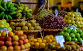 Spórolj velünk: durván olcsó lesz a gyümölcs és az üdítő is a hétvégén, a gabonapehelyből kettőt adnak egy áráért