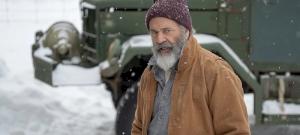 Fatman-előzetes: Mel Gibson lesz a Télapó, aki szembeszáll egy bérgyilkossal