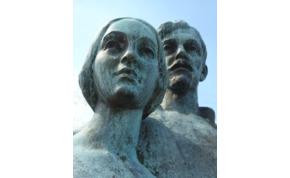 """A """"házasságok házassága"""" sem volt tökéletes: Petőfi és Szendrey Júlia kapcsolata"""