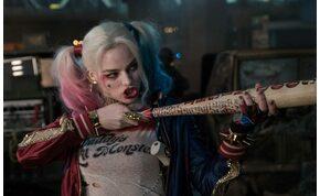 Coub-válogatás: a szexi Harley Quinnt még Joker is megtapsolja
