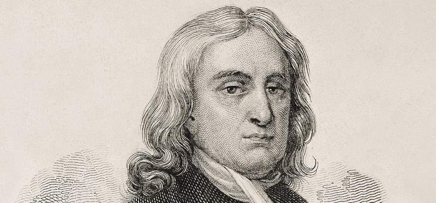 Majd kilenc millió forintért kelt el Newton korszakalkotó műve