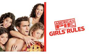 """American Pie Presents: Girls' Rules-kritika: ezt alaposan """"széttöcskölték"""""""
