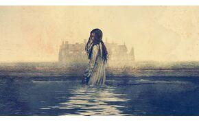 Hátborzongató horror, vagy romantikus rémtörténet? – A Bly-udvarház szelleme-kritika