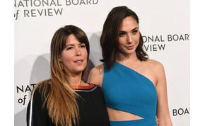 Gal Gadot egy új Kleopátra-filmen dolgozik a Wonder Woman rendezőjével