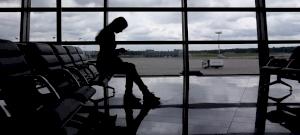2400 kilométert utazott a lány egy randiért – felültették