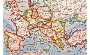 Kvíz: mennyire vagy jó töriből? Magyarország független volt 1866-ban?