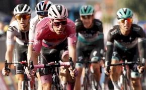 Összegyűjtöttük Giro d'Italia eddigi érdekességeit