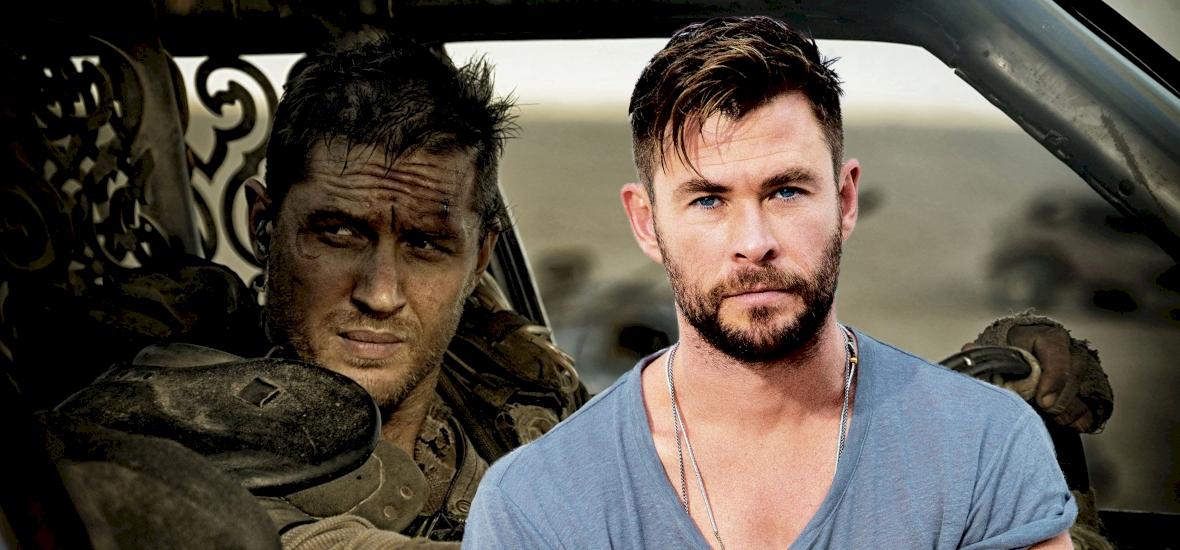Chris Hemsworth főszereplésével érkezik a Mad Max spinoffja