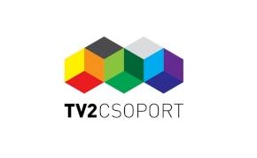 Teljesen megváltozik a TV2 csatornája