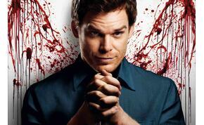 Dexter visszatér: új évadot kap mindenki kedvenc sorozatgyilkosa
