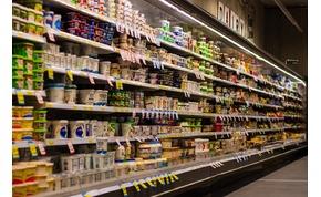 Több ezret spórolhatsz: a héten nagyon jó árban van a csirkemell és a gyümölcs - mutatjuk, hogy hol