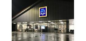 Csalók élnek vissza az ALDI logójával – erre figyelj oda!