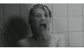Hatvan magyar színésznővel forgatták újra a Psycho ikonikus jelenetét – videó