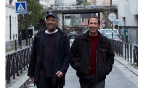 Francia Filmhét: Különleges életek – Életrevalók 2.0