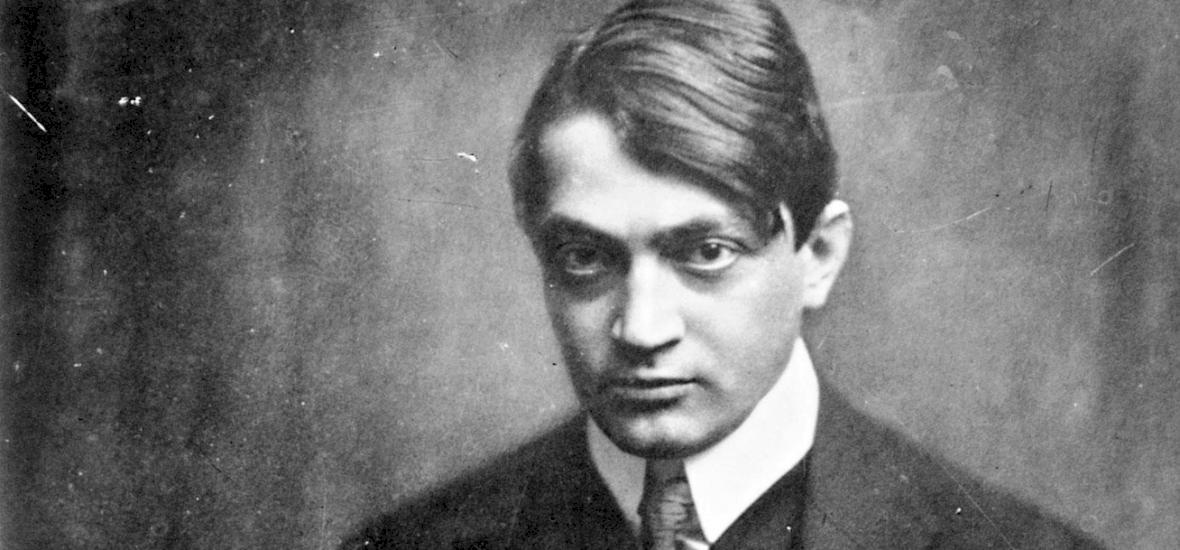 """A múlt század celebjei: ha Ady Endre Tinderezett volna – avagy egy """"kíváncsi"""" olvasó"""