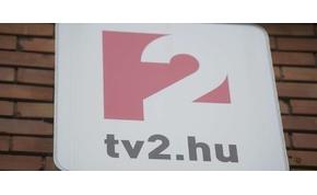 Hatalmas bejelentés készül a TV2-n