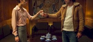 Magyar filmek hódították meg Spanyolországot és Varsót