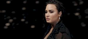 Demi Lovato tényleg beszólt Donald Trumpnak?