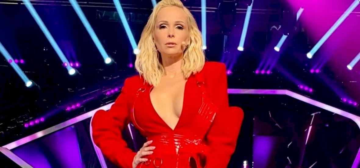 Nagy pácban van Köllő Babett – a rajongók segítségét kéri