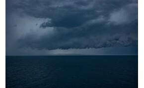 Előbújik a nap kedden, de szélre is számítani kell – előrejelzés