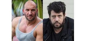 """Berki Krisztián bekeményít: """"Börtönbe záratom Puzsért"""""""