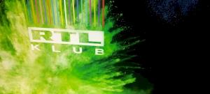 Az RTL Klub bejelentése letarolhatja a magyar televíziós piacot