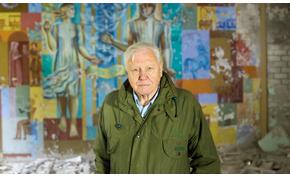 David Attenborough megmutatja, hogy egy emberöltő alatt sikerült tönkretennünk a Földet – kritika