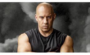 Vin Diesel elárulta, hogy mikor ér véget a Halálos iramban-széria