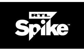 Megszűnik az egyik közkedvelt magyar tévécsatorna