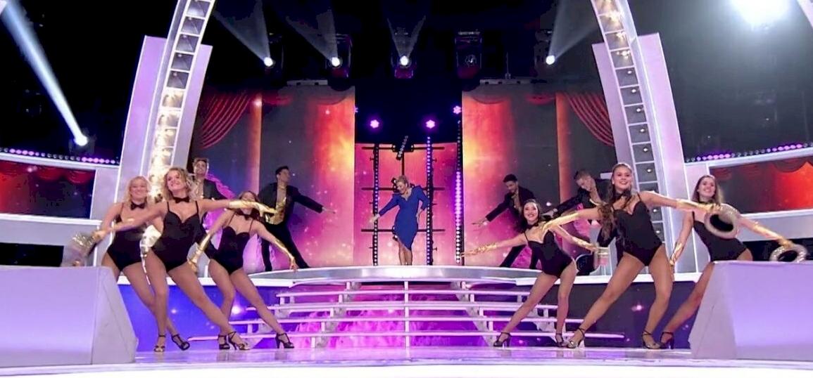 A TV2 visszahozza az egyik legnépszerűbb műsorát